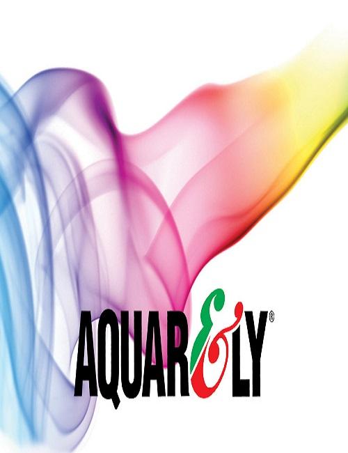 Aquarely