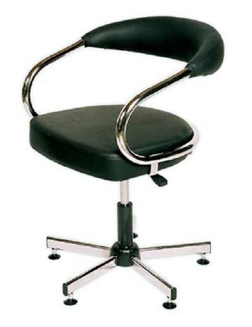 Geo Chairs